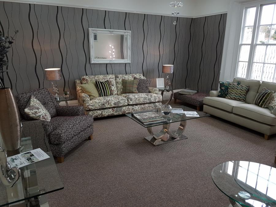 Furniture Store Fairways Furnishing Mobility Centre